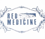 red medicine