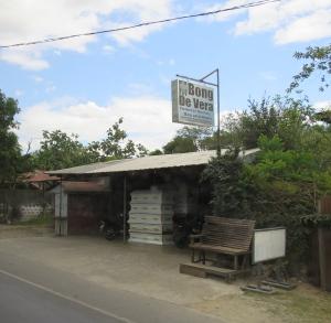 casket shop