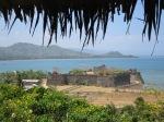 taytay fortress