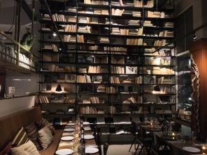 vascobelo cafe-brasserie in amsterdam