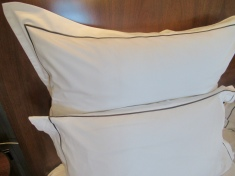 the most incredible pillows ever