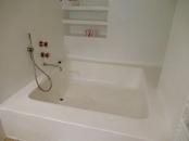 divine huge tub