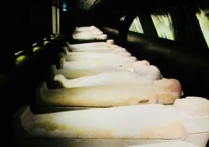 phoenician sarcophagi