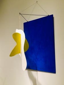 Alexander Calder: Radical Innovator