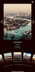 citiestalking app