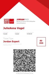 my jordan pass