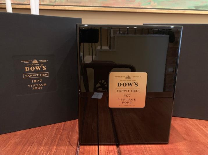 a box inside a box inside a box
