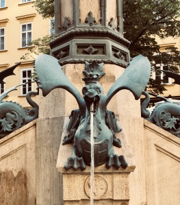 symbol of the habsburgs