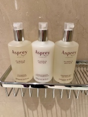 Asprey Products