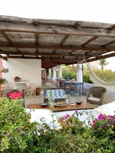 this charming four bedroom villa is for rent